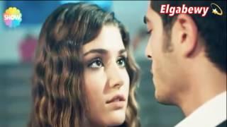 عمرو دياب _ وحياتي خليكي