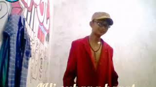 Lagu Hip Hop Insan Aoi