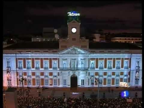 Bienvenida Presidencia de España de la UE 2010