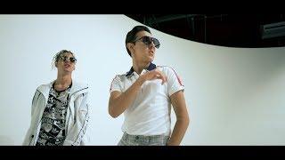 Video Completa de PA Torres feat. Crazy G