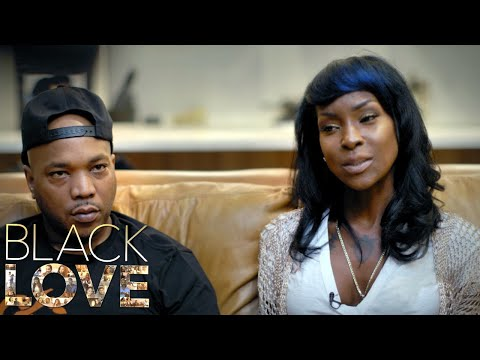 Download How the Death of Styles P and Adjua Styles' Daughter Forced Them to Grow | Black Love | OWN HD Mp4 3GP Video and MP3