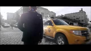 Cris Cab - Englishman In New-York / Amına Elliyim  ( Troll Reyiz )