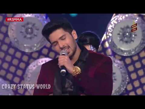 Download Bol Do Na Zara Armaan Malik mp3 song from Mp3 Juices