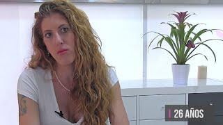 Aumento de pecho - Testimonio Pilar Mateo - Clínica Dorsia Cartagena