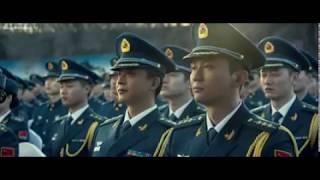 فيلم اكشن رائع مترجم 2018 مصنف عالميا