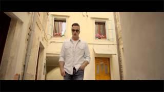 Ivan Zak   Jedan U Nizu (Official Video)