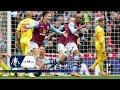 Aston Villa 2-1 Liverpool - FA Cup Semi Final.