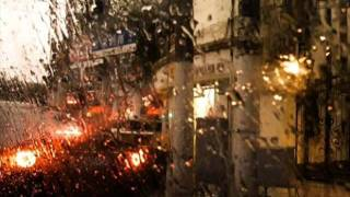 Chase Coy- Rainy Day Song Lyrics
