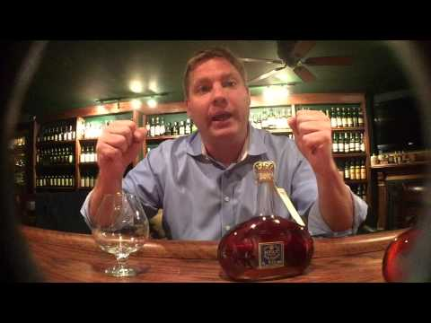 Kelt Cognac | Kelt XO Review