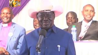 280916_ONE-ON-ONE_WITH_DP_RUTO_INTERVIEW PT2_RAW