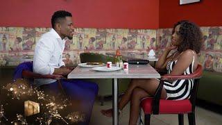 Reaching a common ground – Date My Family   Mzansi Magic
