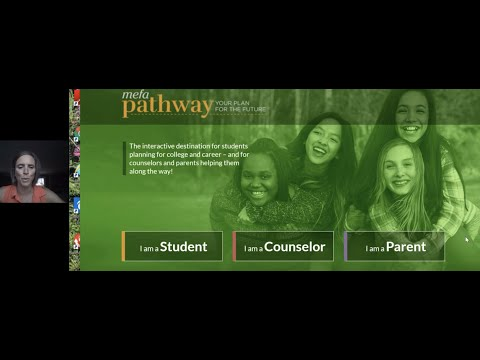 Get to Know MEFA Pathway's High School Portal Features