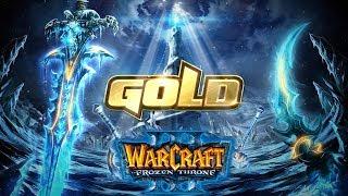 WarCraft Gold League Summer 2019 финал лузеров во всех группах с Майкером