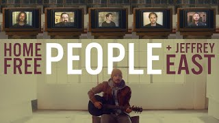 Home Free People