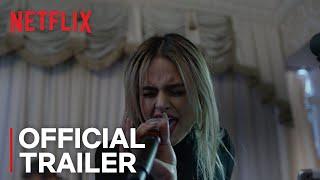 Westside   Official Trailer [HD]   Netflix