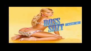 John Legend - Who Do We Think We Are Ft. Rick Ross. - Boss Shit vol. 8  Mixtape