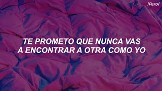Taylor Swift - ME! (ft. Brendon Urie Of Panic! At The Disco) // Español