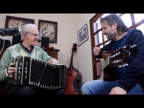 Del Mismo Barro -  Miguel Albri