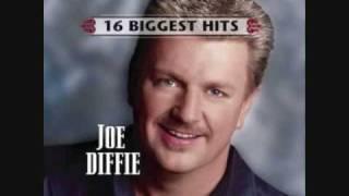 It's Always Something - Joe Diffie