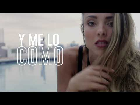 Neutro Shorty Solo Confia Lyric Video