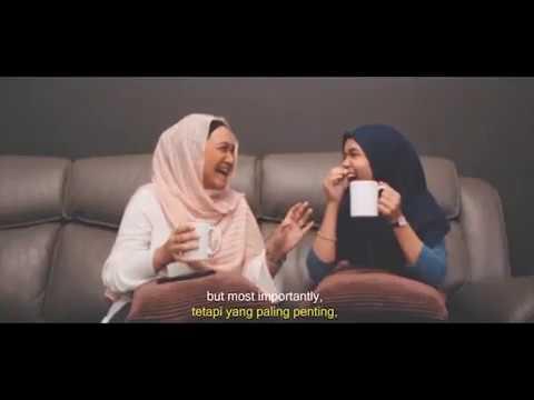 17 Siti Aisyah Arifah