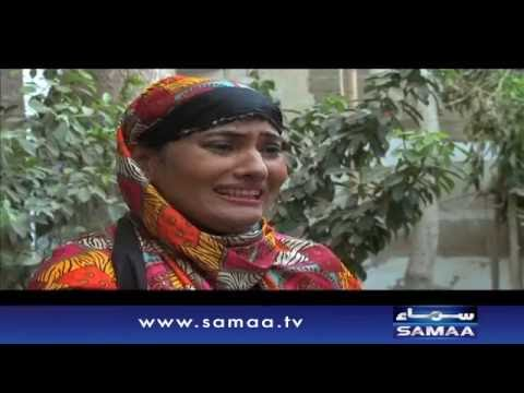 Doosri Shadi - Wardaat - 01 June 2016