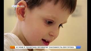 Произведены показы фильма в Камышине Волгоградской области, Обнинске Калужской