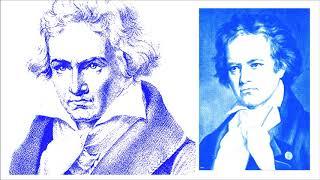 DRESDNER PHILHARMONIE Ludwig van Beethoven Coriolan  -  Ouvertüre Op. 62