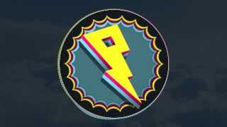 Syn Cole - Miami 82 (Avicii Edit)