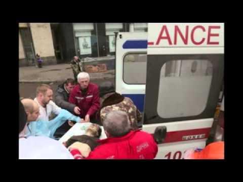Video aleksandr der Fleischer über die Schuppenflechte Videos