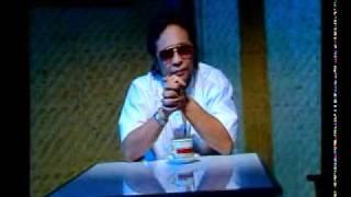 Download lagu Deddy Dores Masih Ada Cinta Mp3