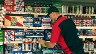 merchandising representative now hiring - Beer Merchandiser