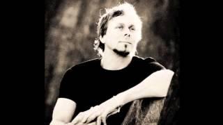Olle Schelander-Angelie