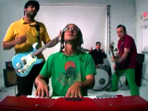 Humbert - Hugo music video