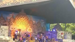 Iwan Fals - Potret (Konser Situs Budaya -Jawa Tengah)
