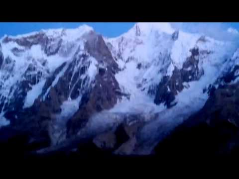 k1 mountain peak| Hunza Guides Pakistan Expeditions