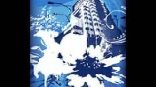 Fiesta Loca (radio Edit)