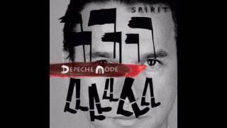Depeche Mode No More