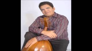 أغاني ليبية / محمد السيليني - وان عشية تحميل MP3