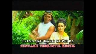Download lagu Didi Kempot Terkintil Kintil Mp3