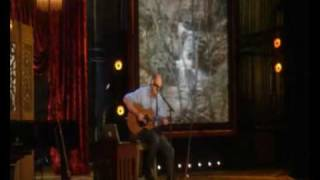 Carolina In My Mind - James Taylor at the Colonial Theater