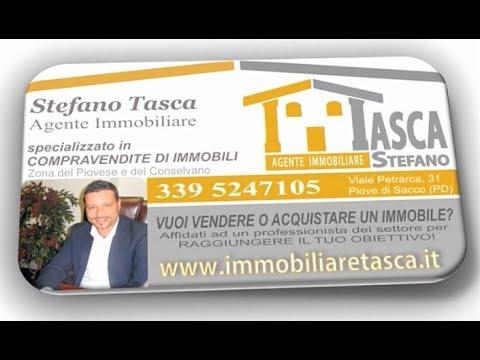Offerte di lavoro a casa roma
