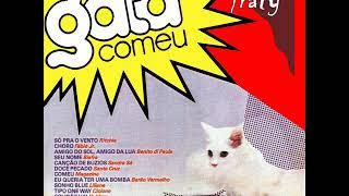 Ciclone   Tipo One Way (A Gata Comeu Soundtrack)