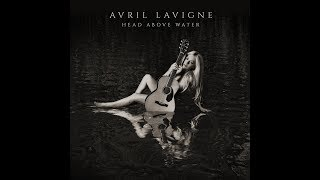 Dumb Blonde (Solo/No Rap Version) (Audio) - Avril Lavigne