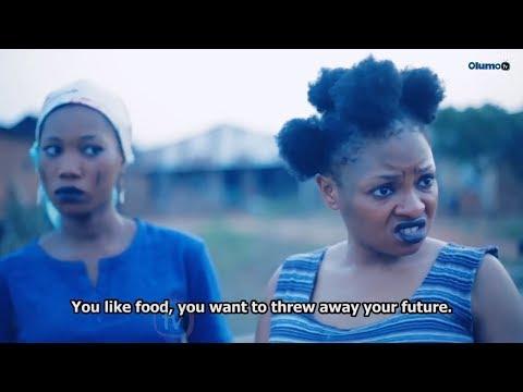 Download Gbakoje Latest Yoruba Movie 2018 Comedy Starring Funmi Awelewa HD Mp4 3GP Video and MP3