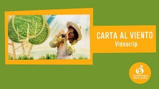 Cantoalegre - Carta Al Viento