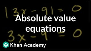 U02_L2_T2_we1 Absolute Value Equations.avi