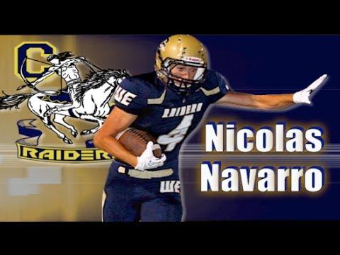 Nic-Navarro