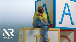 Video ABC de Tempo