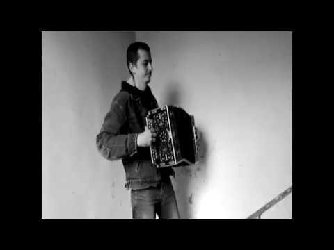 Alan Walker - Faded (Garmon' Cover by Alexej Simash)